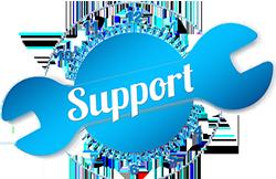 smartiot-support