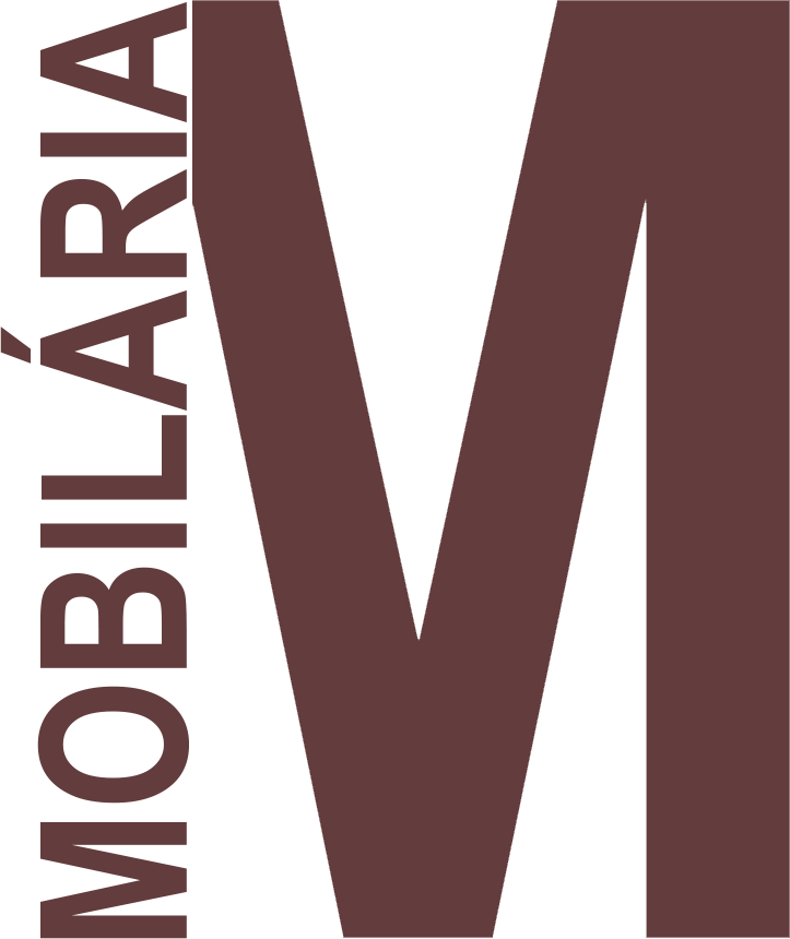 Mobilaria 2017